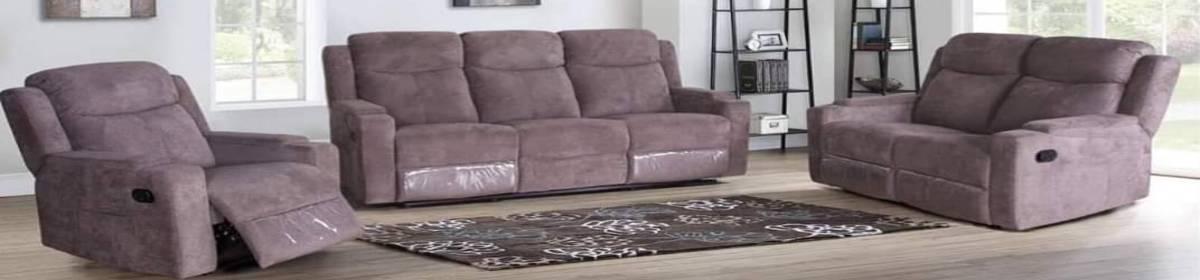 Brennan's Furniture & Carpets