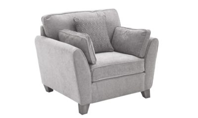 sofa one seater