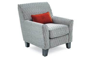 armchairs for sale, armchair