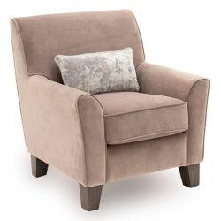 armchair, cantrell armchair, sofas