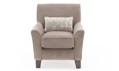 armchair for sale, cantrell armchair, sofas