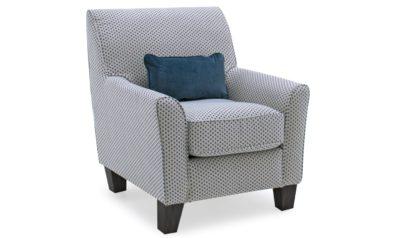 armchair for sale, armchairs, sofas