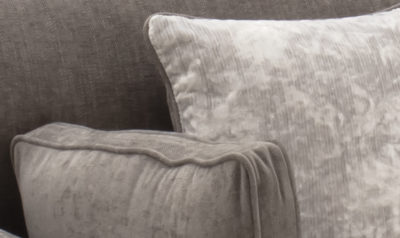 cantrell corner sofa cushions