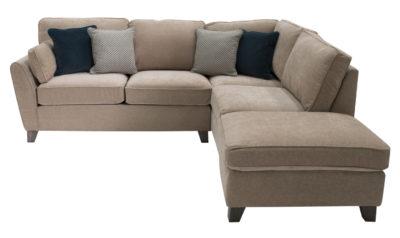 corner sofa cantrell