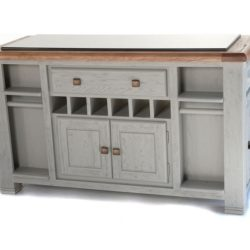 kitchen island, kitchen furniture