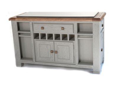 kitchen island, kitchen furniture