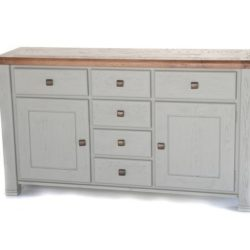 kitchen sideboard