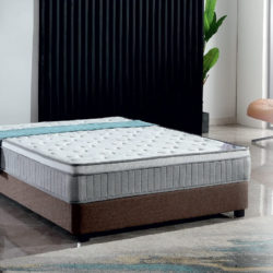 legacy mattress, mattress