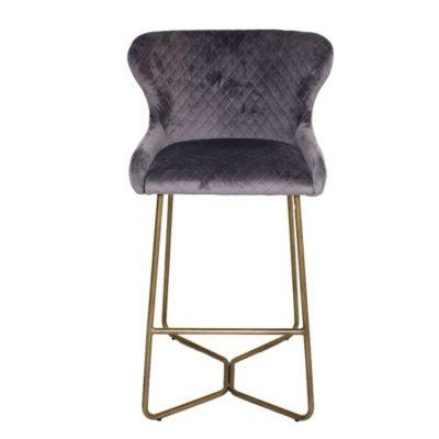 carla bar stool