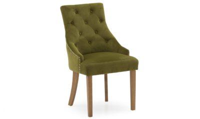 kitchen dining chair